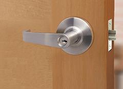 Locksmith image