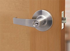 Locksmith image